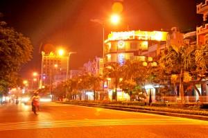 HONG NGOC HOTEL 2