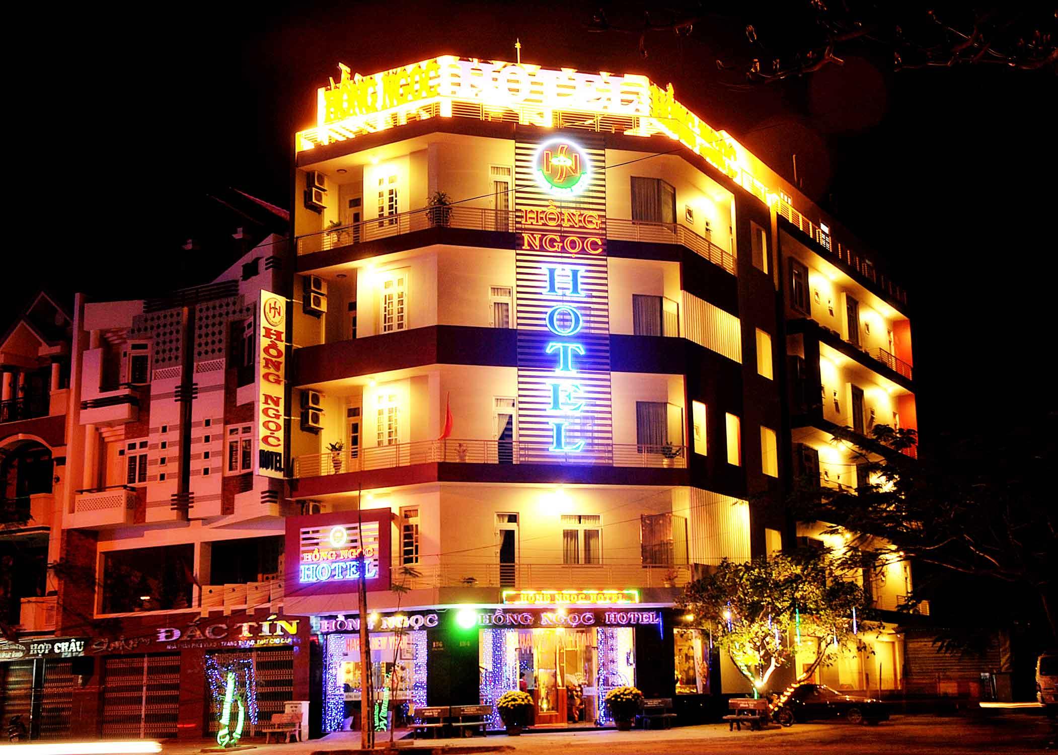 HONG-NGOC-HOTEL