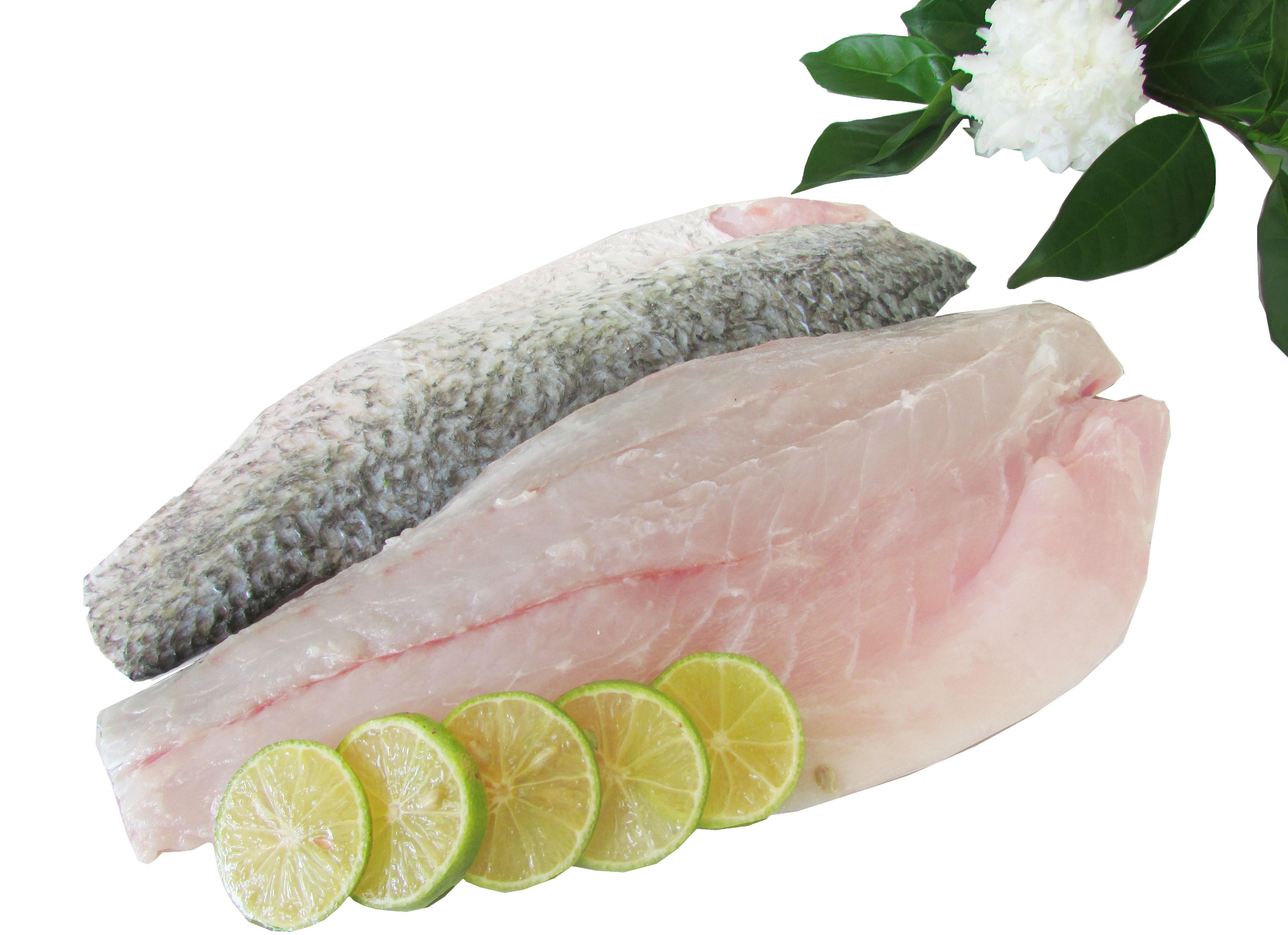 hong ngoc seafood